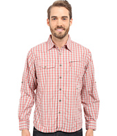 Mountain Khakis - Trail Creek Long Sleeve Shirt