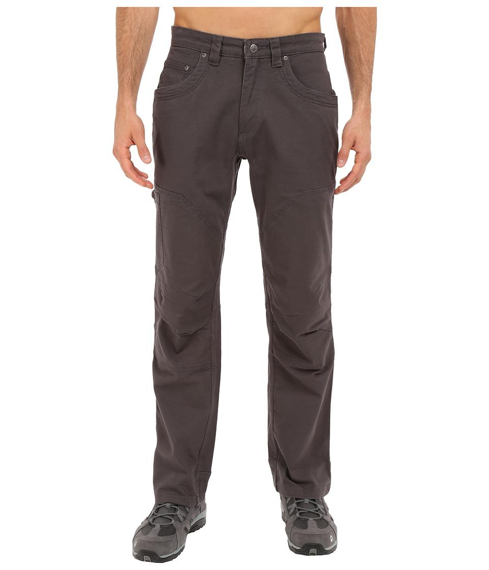 Mountain Khakis - Camber 107 Pant