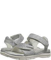 Geox Kids - Jr Sandal Sukie Girl 1 (Toddler/Little Kid)