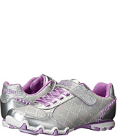 SKECHERS KIDS - Bella Ballerina-Prima 82057L (Little Kid/Big Kid)