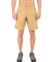 Mountain Khakis - Original Mountain Shorts