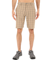 Mountain Khakis - Mulligan Shorts