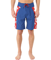 Mountain Khakis - Surfs Up Boardshorts