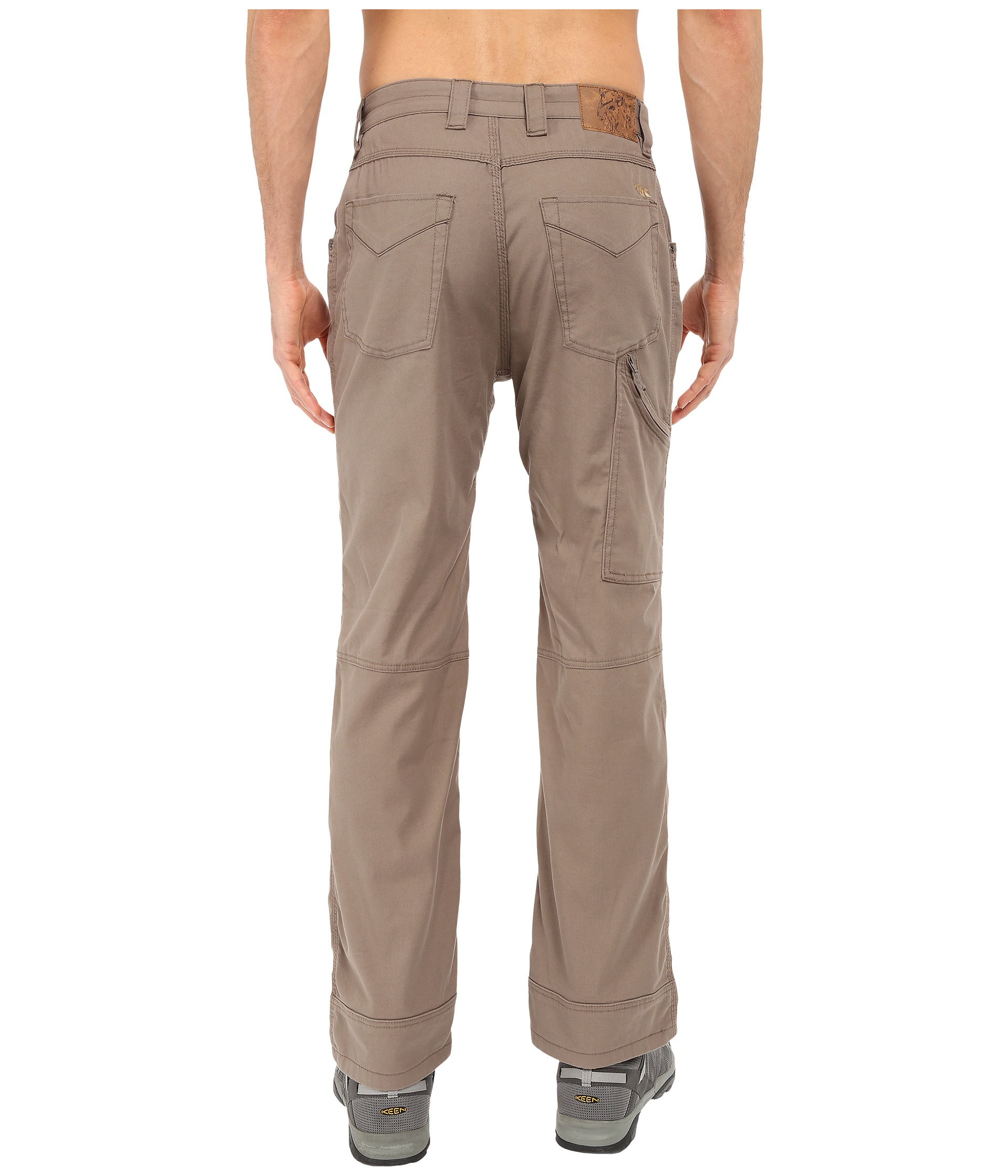 Shop Mountain Khakis for men's and women's premium outdoor apparel and gear built for fishing, hiking, the office or happy hour.