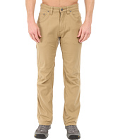 Mountain Khakis - Camber 104 Hybrid Pants