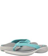 SOLE - Sport Flips