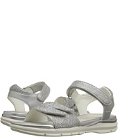 Geox Kids - Jr Sandal Sukie Girl 1 (Little Kid/Big Kid)