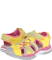 Geox Kids - Jr Borealis Girl 2 (Little Kid/Big Kid)