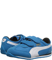 Puma Kids - Whirlwind Mesh V (Toddler/Little Kid/Big Kid)