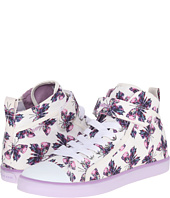 Geox Kids - Jr Ciak Girl 46 (Big Kid)