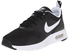 Nike Kids Air Max Tavas GS