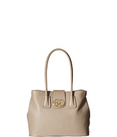 Emma Fox - Jutland New Classics Fused Tote