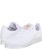 adidas Originals - Samoa - Premium