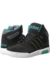 adidas - BB9TIS Mid
