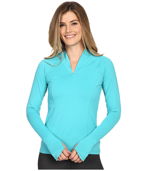Columbia Freezer™ III L/S Shirt