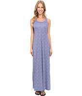 Columbia - Freezer™ Maxi Dress
