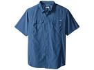 Columbia - Silver Ridge™ S/S Shirt - Tall