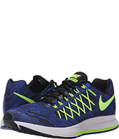 Nike - Air Zoom Pegasus 32 Print