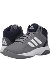 adidas - Cloudfoam Ilation Mid