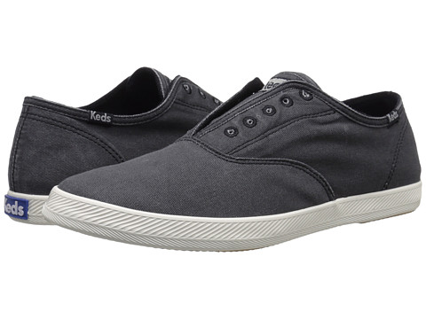 Keds Champion Chillax Washed Twill