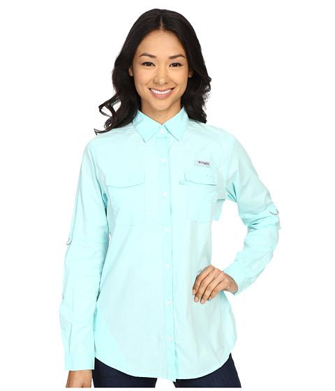 Columbia Bonehead™ II L/S Shirt