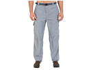 Columbia - Big & Tall Silver Ridge™ Cargo Pant