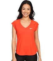 Nike - Pure Top Short Sleeve Top