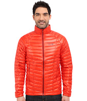 Mountain Hardwear - Ghost Whisperer™ Jacket