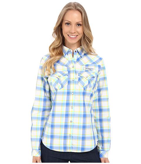 Columbia Beadhead™ Long Sleeve Shirt