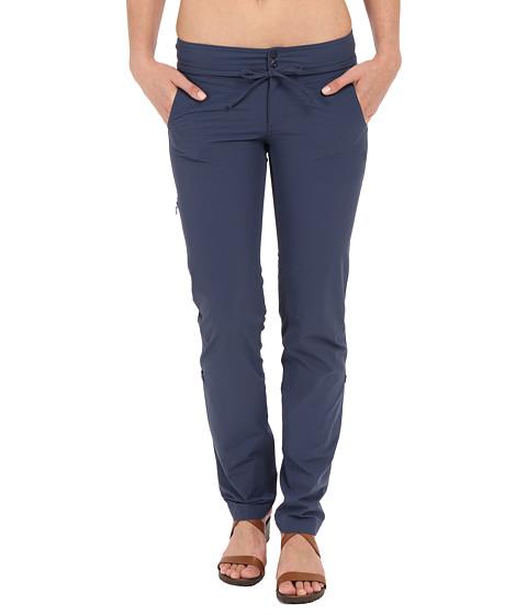 Mountain Hardwear Yuma™ Pants - Zinc