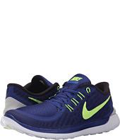 Nike - Free 5.0