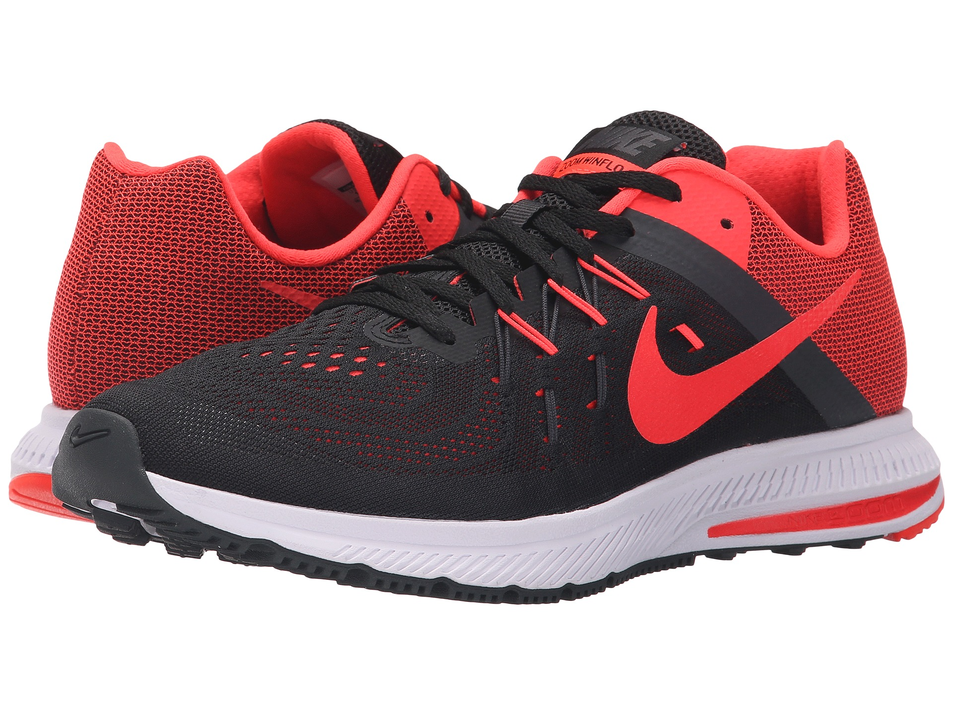 Nike Zoom Winflo 2 at 6pm.com