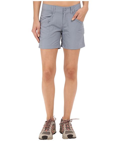 Mountain Hardwear Ramesa™ Shorts