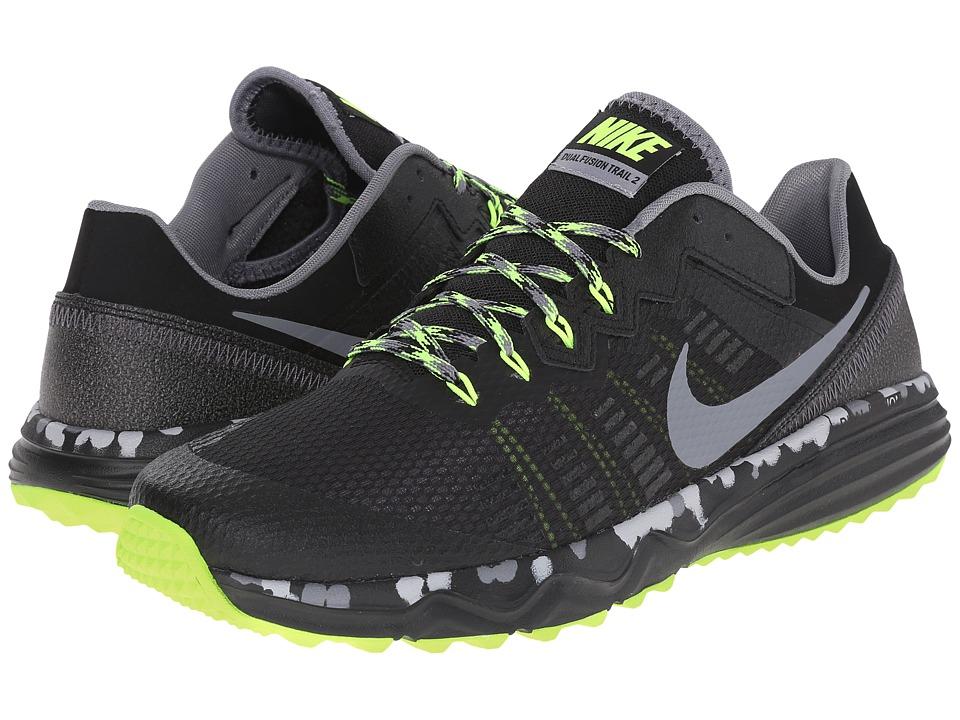 Nike Dual Fusion Run 2 Womens
