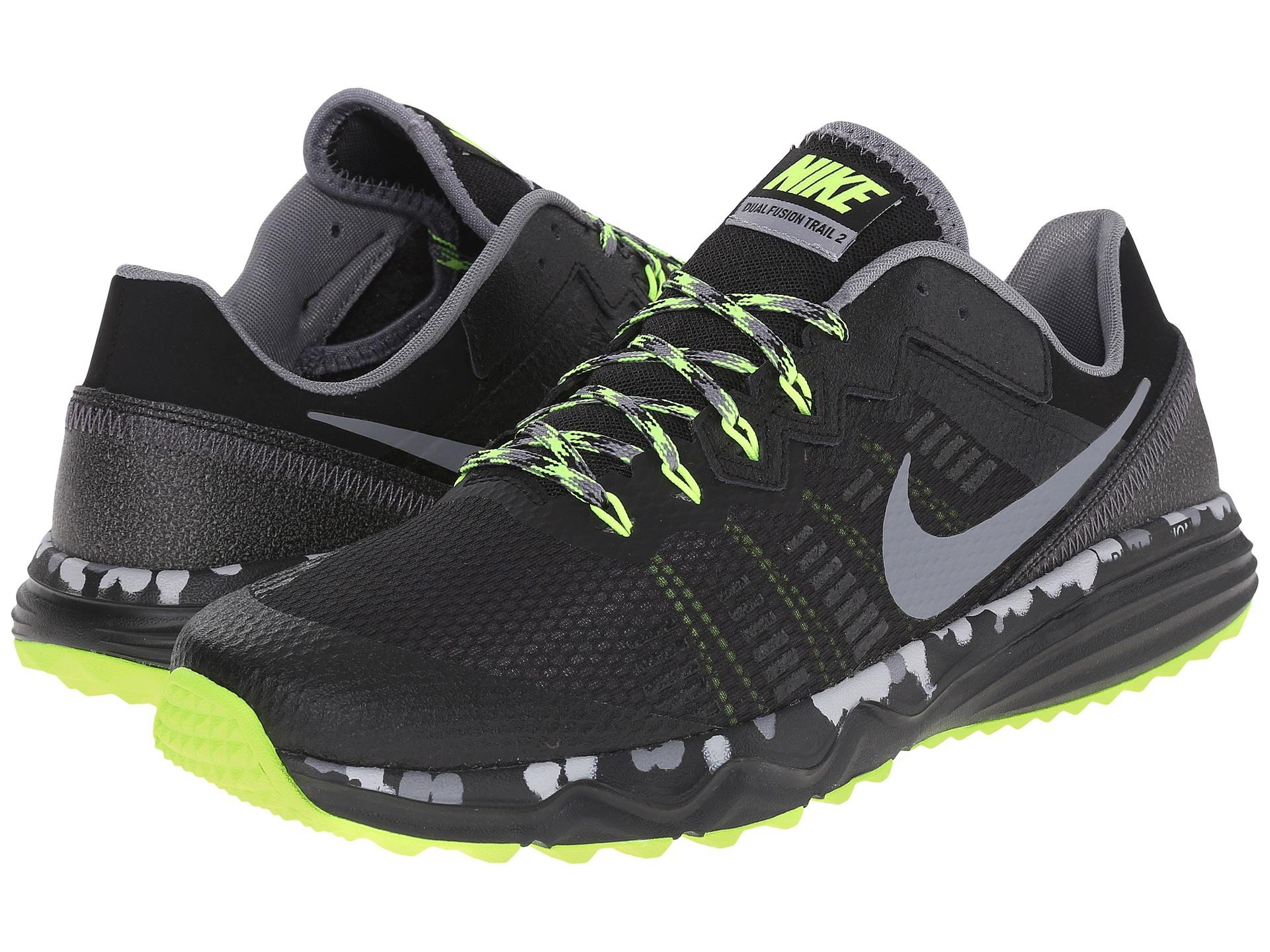 b5406bb9f14d2b Nike Air Max 97 Reflective