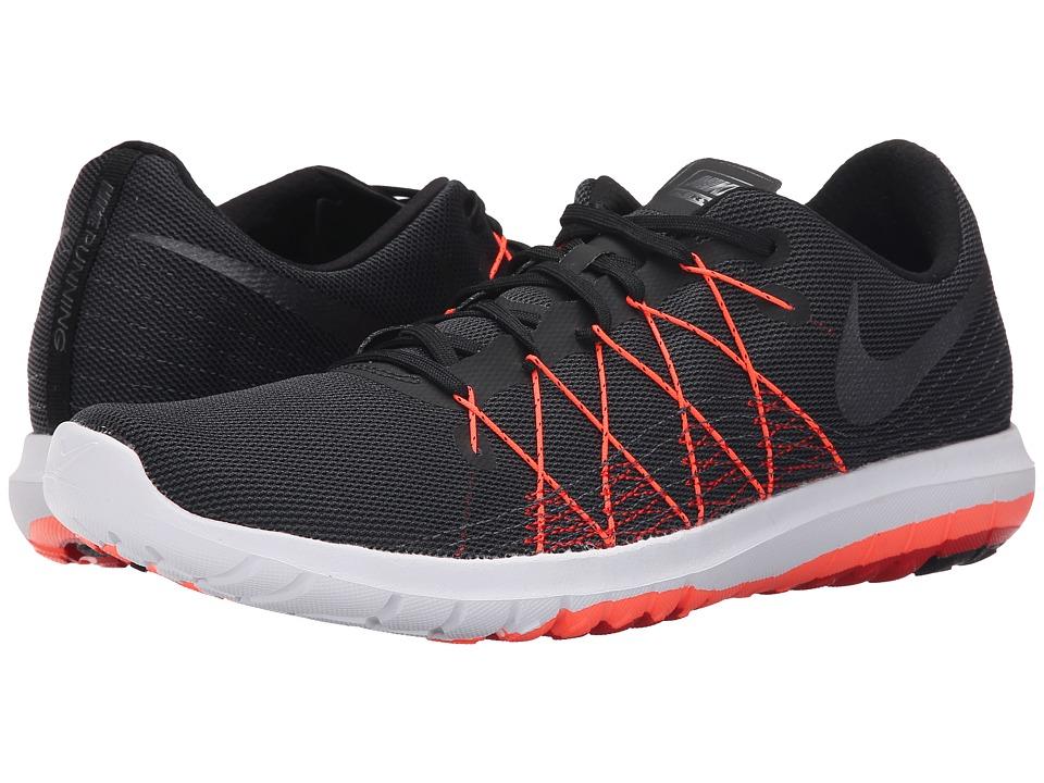 nike flex fury 2 men 39 s running shoes. Black Bedroom Furniture Sets. Home Design Ideas