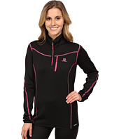 Salomon - Atlantis Half Zip