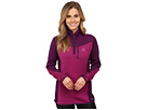 Salomon Atlantis Half Zip