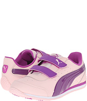 Puma Kids - Speed Light Up V (Toddler/Little Kid/Big Kid)