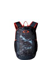 Oakley - Sport Pack 20