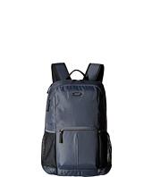 Oakley - High Profile Backpack