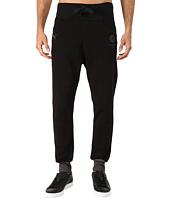 PUMA - BVB T7 Cuffed Pants