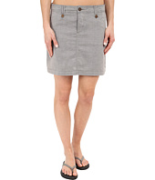 Mountain Khakis - Island Skirt