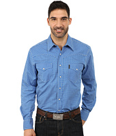 Cinch - Modern Fit Plain Weave Shirt