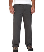 Columbia - Big & Tall Ultimate ROC™ Pants