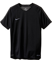 Nike Kids - Graphic (Neymar) Soccer Shirt (Little Kids/Big Kids)