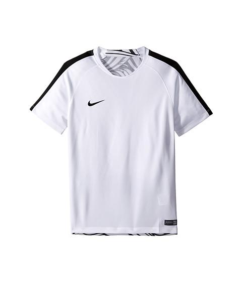 Nike Kids Graphic (Neymar) Soccer Shirt (Little Kids/Big Kids)