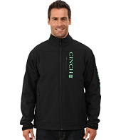 Cinch - Bonded Jacket