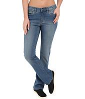 Mountain Khakis - Genevieve Jeans