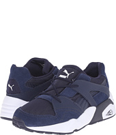 Puma Kids - Blaze (Toddler/Little Kid/Big Kid)